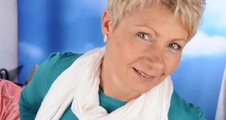 Ulrike Mahl