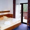 Hotel Vogtland Zimmer