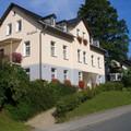 Pension Bergland