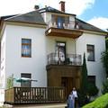 Haus Mozart