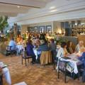 Badecafe Restaurant