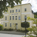 Pension Vogtland