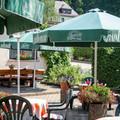 Restaurant Vogtland 1
