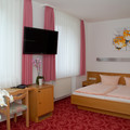 Zimmer Hotel Goldner Anker