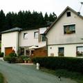 Gästehaus Dietz