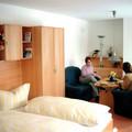 Sonnenhof Zimmer