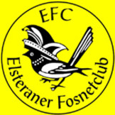 Logo Elsteraner Fosnetclub