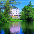 Hotel Goldner Anker