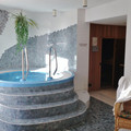 Hotel Vogtland Sauna