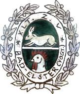 Logo Kleintierzüchterverein Bad Elster e. V.