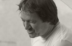Josef Kloiber