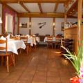 Restaurant Hotel Goldner Anker