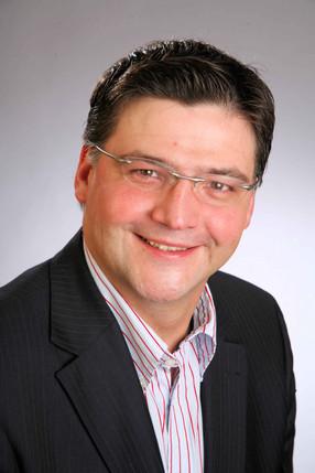 Dr. Detlef Schlott